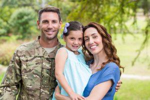 benefits of VA home loans